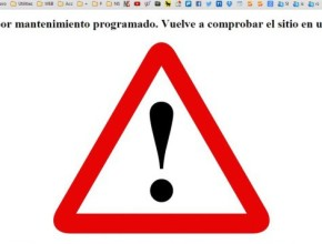 no-disponible-por-mantenimiento-programado-700x357